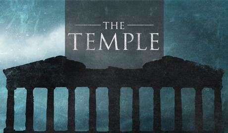 templearchive