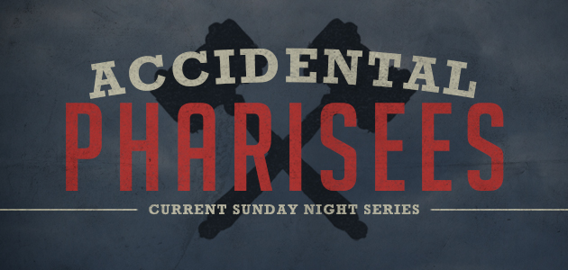 phariseeseries_title