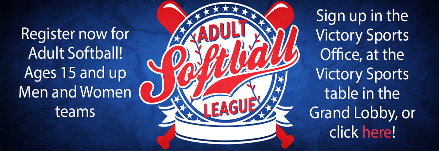 adultsoftball