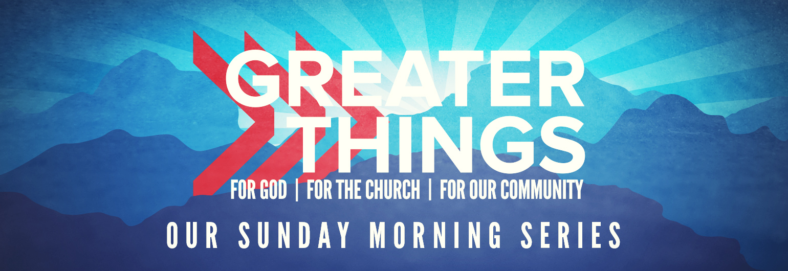 web-graphic-for-sermon-series