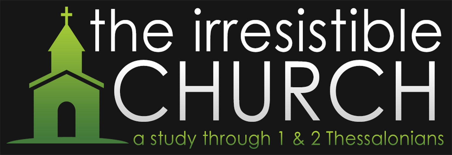 theirresistiblechurch